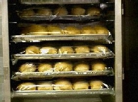 breadtrays