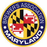 Chemstation Chesapeake Joins the Maryland Brewers Association